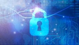 data protection encryption